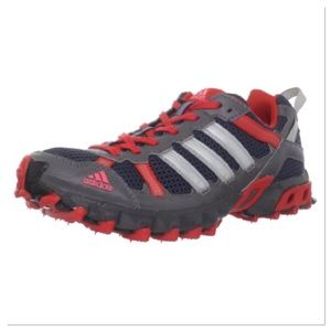 Adidas Thrasher TR Trail Running Shoe